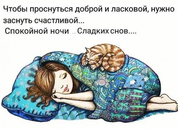 http://s8.uploads.ru/cGOdm.jpg