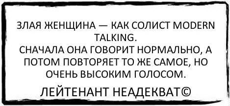 http://s8.uploads.ru/cHly0.jpg