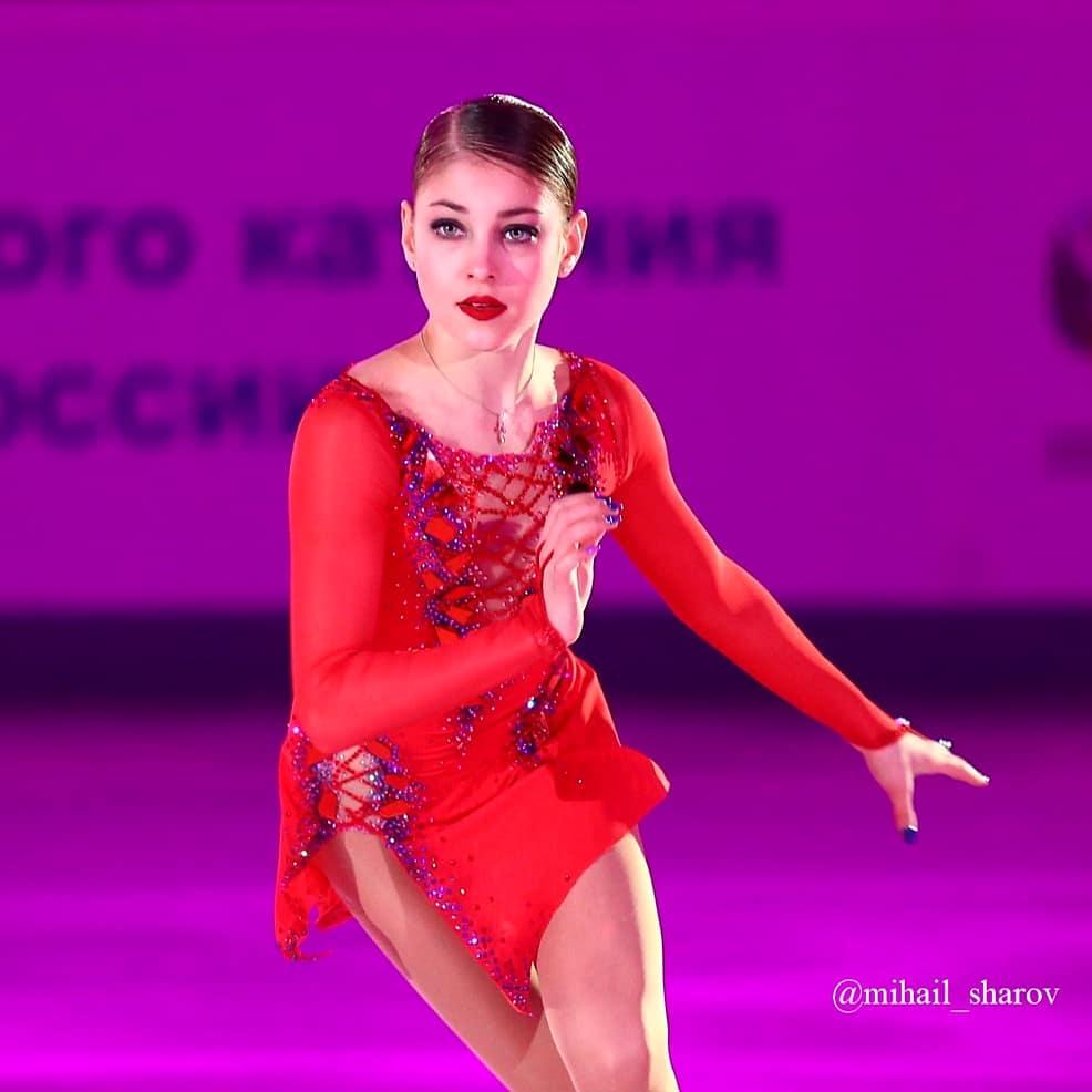http://s8.uploads.ru/cN1HF.jpg