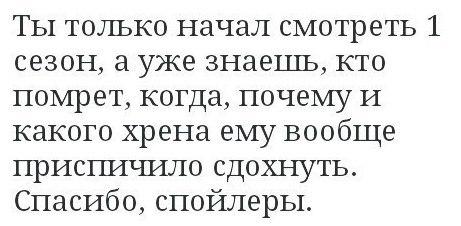 http://s8.uploads.ru/cSr7b.jpg