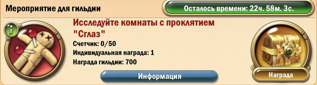 http://s8.uploads.ru/cU4K3.jpg