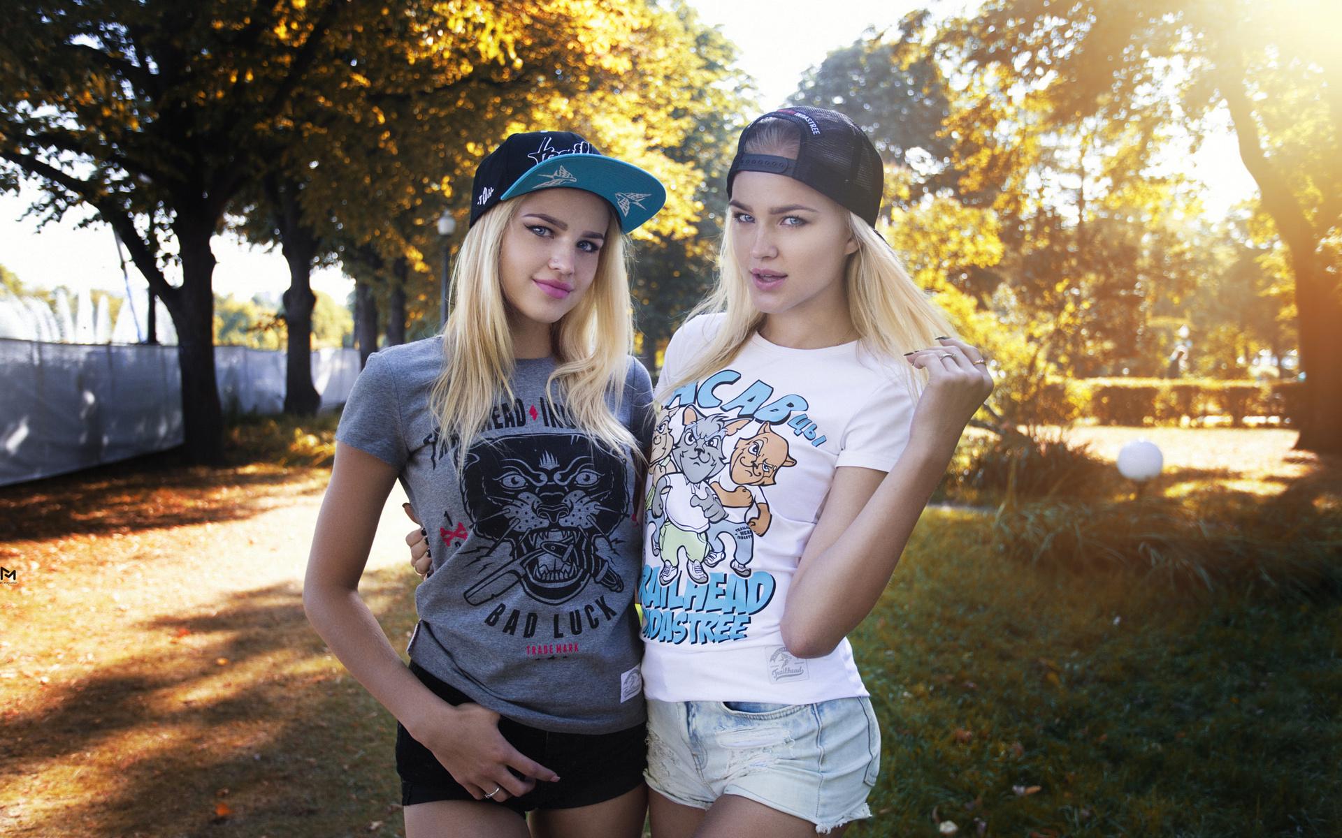 http://s8.uploads.ru/cbVzB.jpg