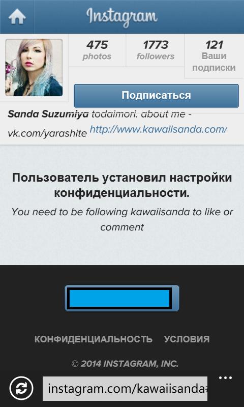 http://s8.uploads.ru/cf3Lb.png
