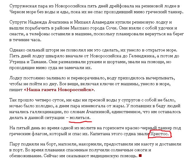 http://s8.uploads.ru/cftkg.png