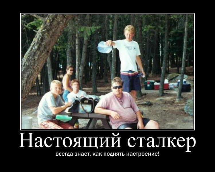 http://s8.uploads.ru/cgCOp.jpg