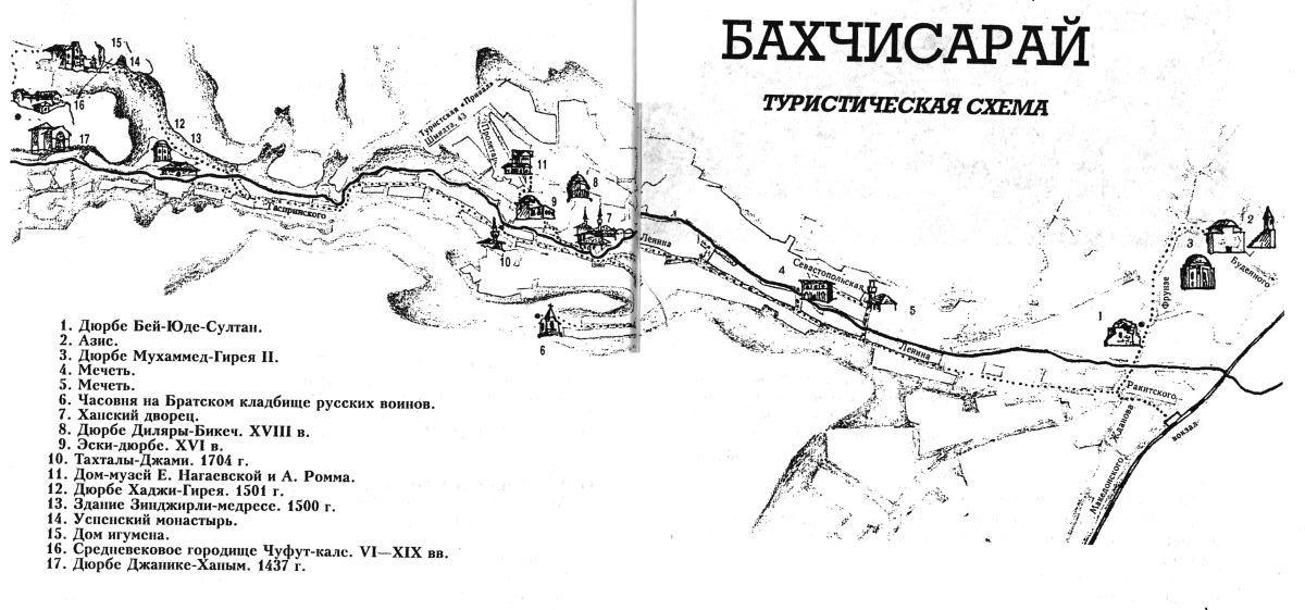 http://s8.uploads.ru/ck1Cd.jpg