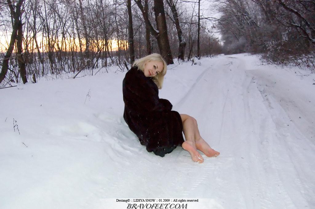http://s8.uploads.ru/cnivy.jpg