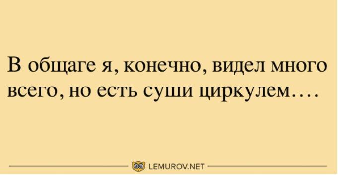 http://s8.uploads.ru/crNPj.jpg