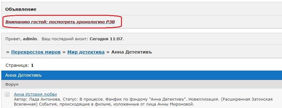 http://s8.uploads.ru/ctQVr.jpg