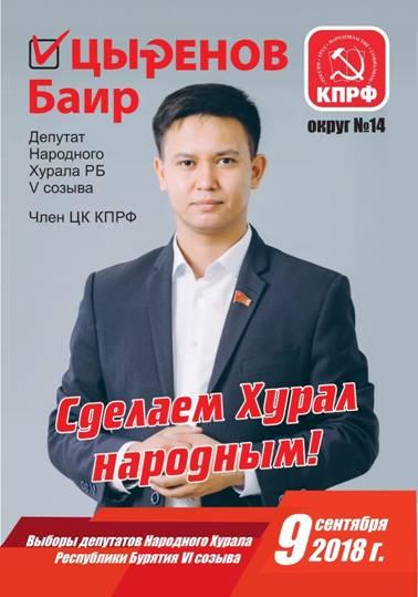 http://s8.uploads.ru/ctrpB.jpg