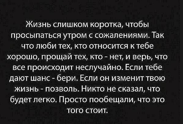 http://s8.uploads.ru/cu6wq.jpg