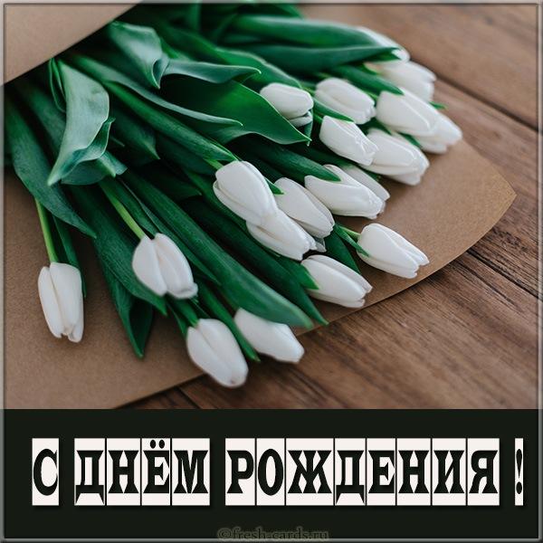 http://s8.uploads.ru/cuVyg.jpg