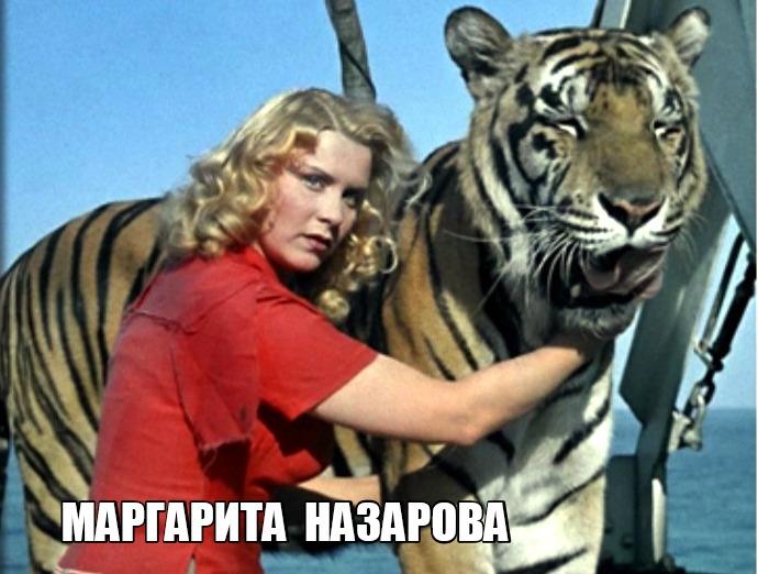 http://s8.uploads.ru/cyZp2.jpg