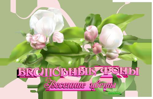 http://s8.uploads.ru/d1lz7.png
