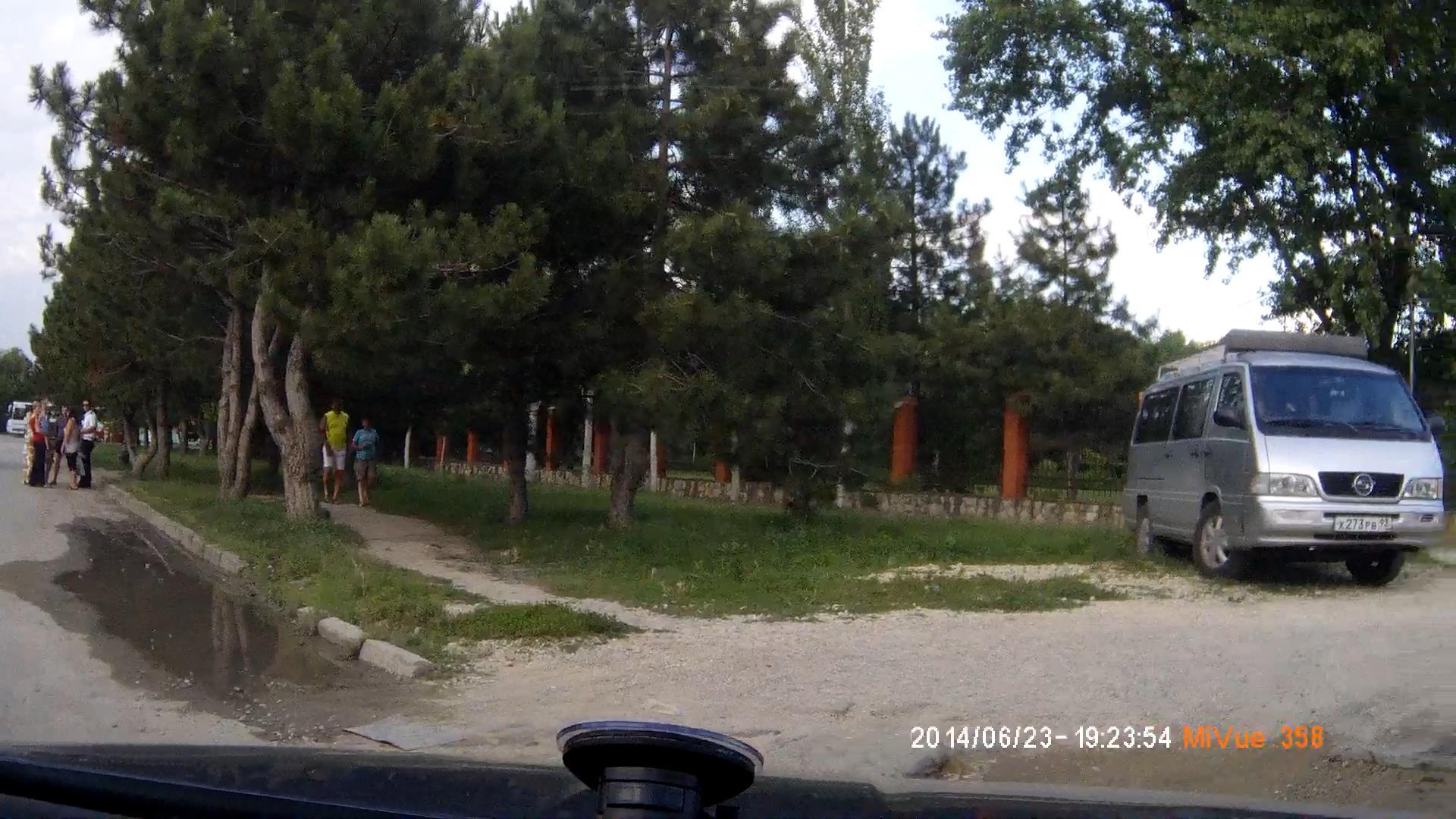 http://s8.uploads.ru/d71RD.jpg
