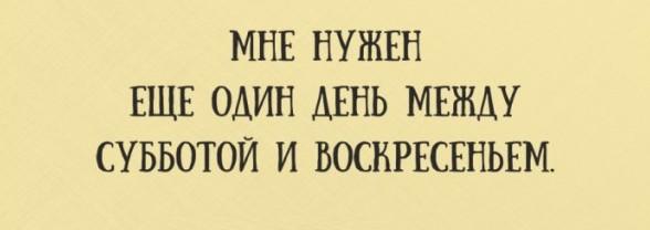 http://s8.uploads.ru/dE8CD.jpg