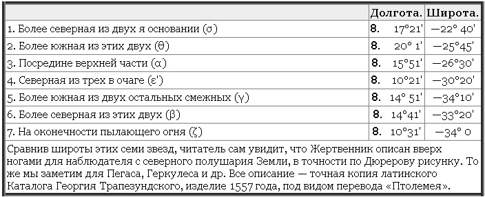 http://s8.uploads.ru/dI8hF.jpg