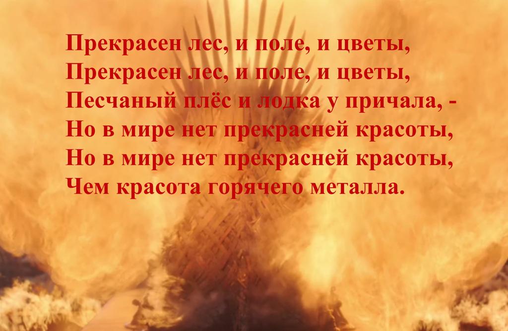 http://s8.uploads.ru/dS04I.jpg