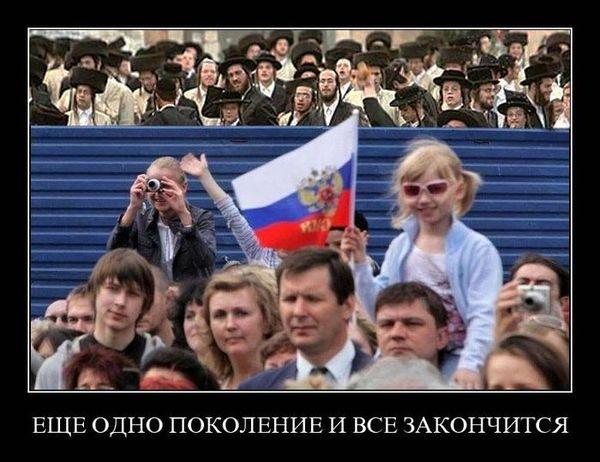 http://s8.uploads.ru/dXCox.jpg