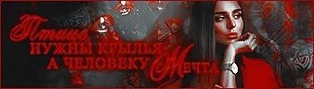 http://s8.uploads.ru/db3OX.png