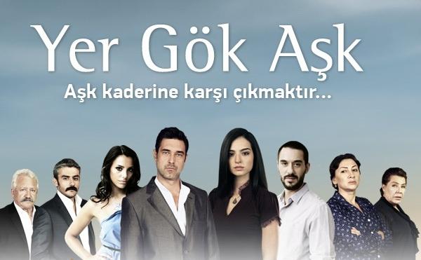 Yer Gök Aşk/სიყვარული,ცა და მიწა DcVxF