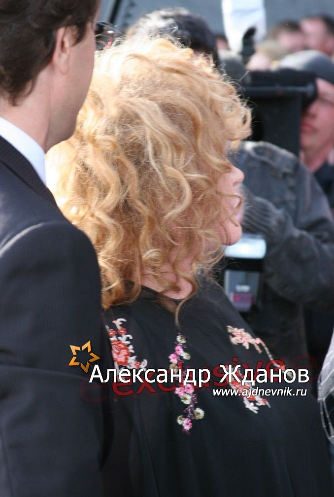 http://s8.uploads.ru/dehln.jpg
