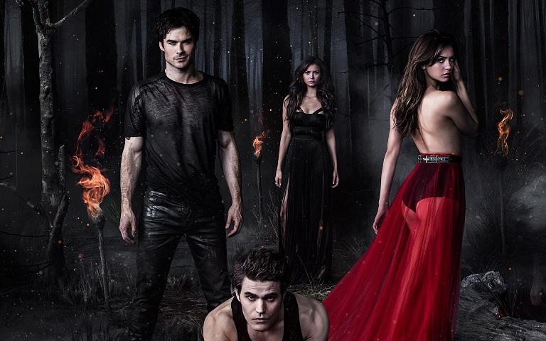 The Vampire Diaries /ვამპირის დღიურები #1 DfQBC