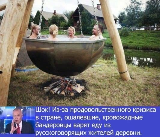 http://s8.uploads.ru/dguDz.jpg