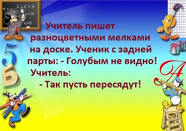 http://s8.uploads.ru/dnA5m.jpg