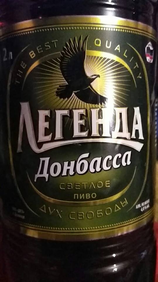 http://s8.uploads.ru/doGvU.jpg