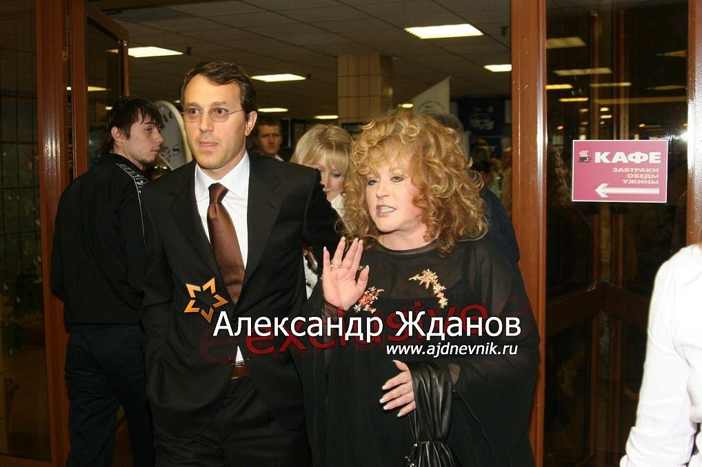 http://s8.uploads.ru/doTYh.jpg