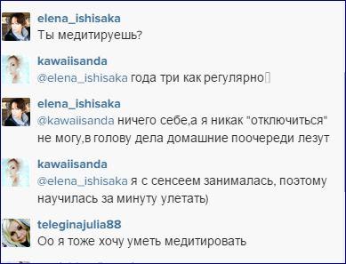 http://s8.uploads.ru/dyLAn.jpg