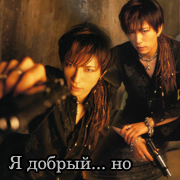 http://s8.uploads.ru/e41ki.jpg