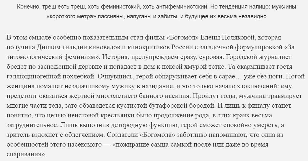 http://s8.uploads.ru/e4pV7.png