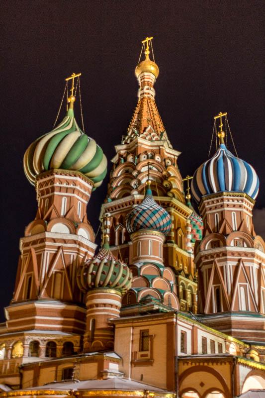 http://s8.uploads.ru/e6NRG.jpg