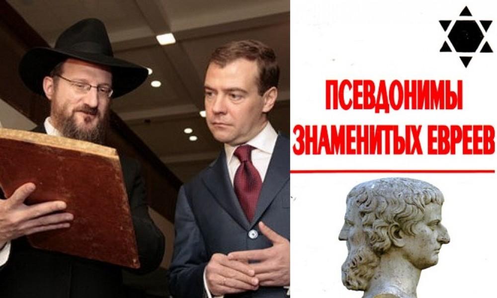http://s8.uploads.ru/e6QMI.jpg