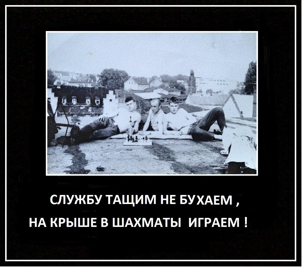 http://s8.uploads.ru/eABVQ.jpg