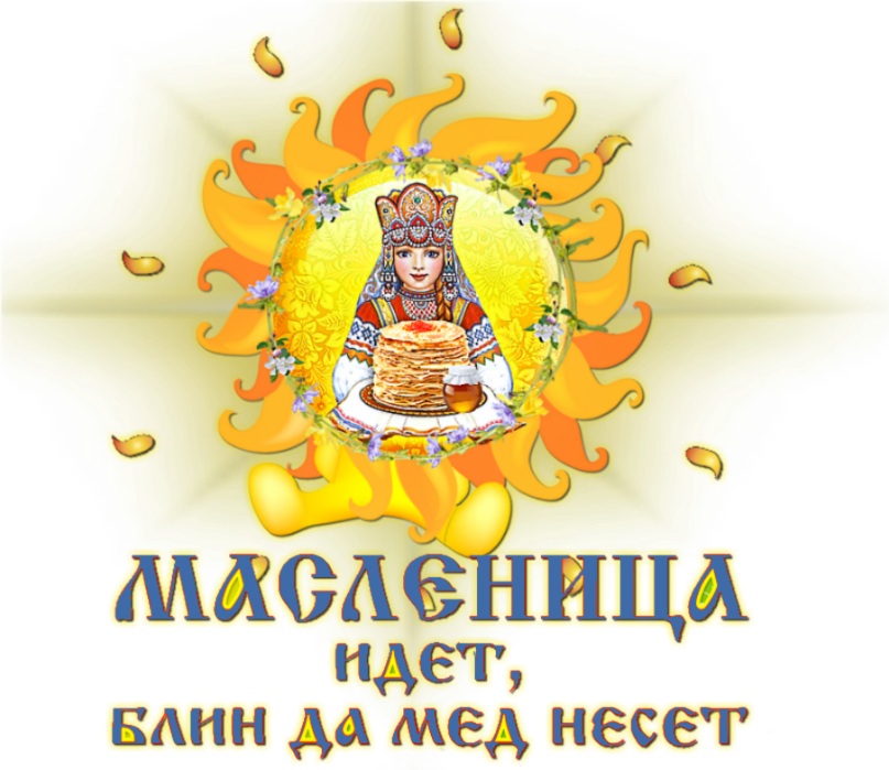 http://s8.uploads.ru/eGk2z.png