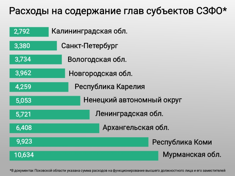 http://s8.uploads.ru/eJUFQ.jpg