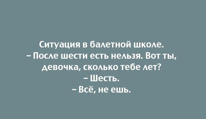 http://s8.uploads.ru/eJmy9.jpg