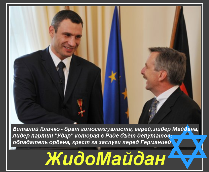 http://s8.uploads.ru/eLovl.png