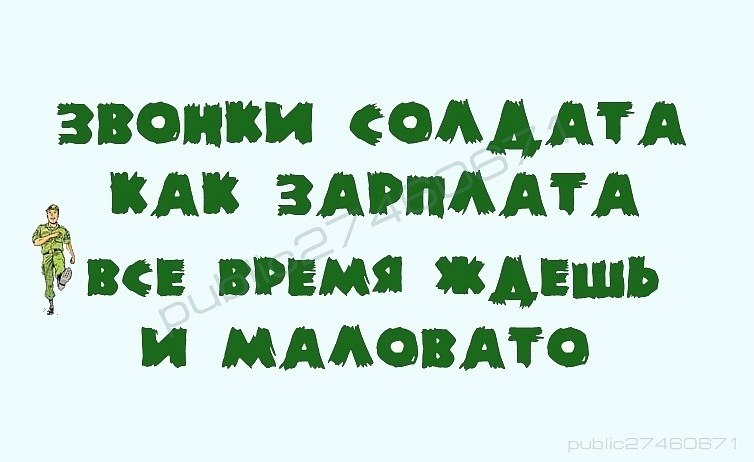 http://s8.uploads.ru/eN2cQ.jpg