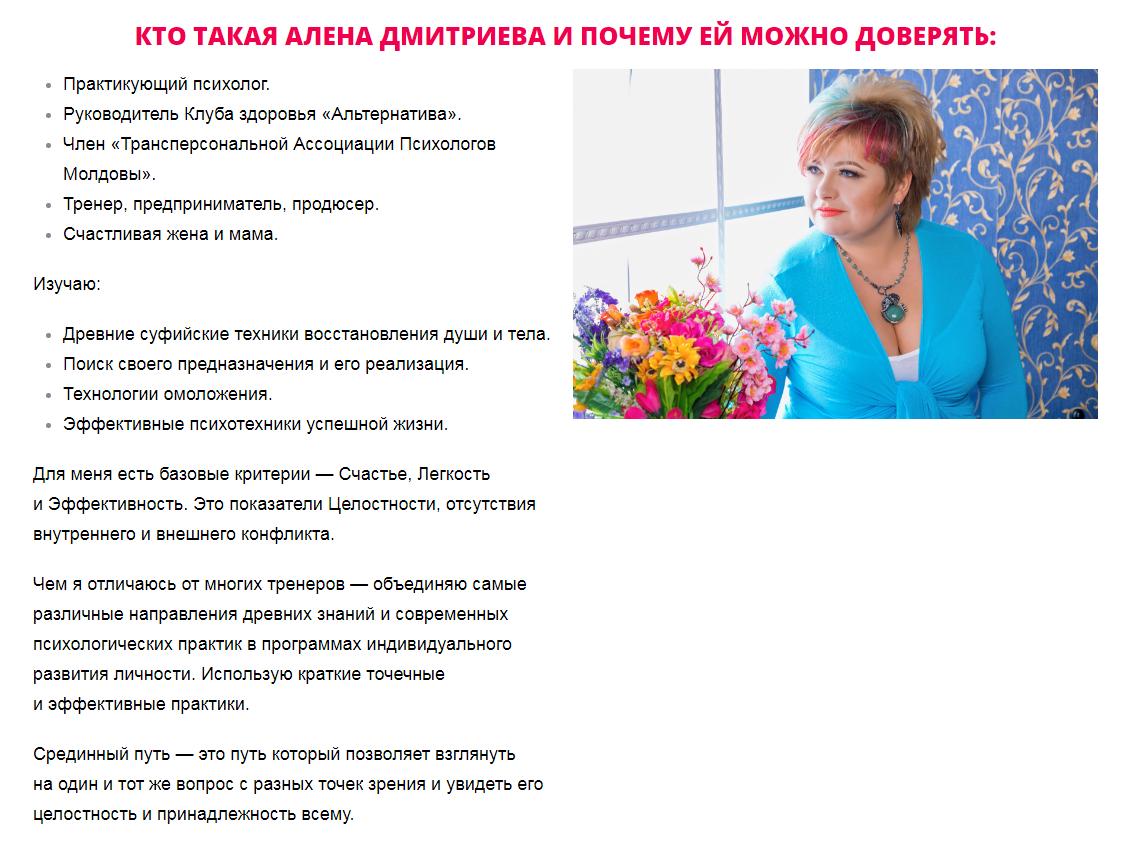 http://s8.uploads.ru/eOdg6.png