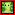Болезнь (1 уровень (10 маны) - Выдержанный трупный яд)