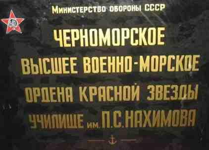 http://s8.uploads.ru/eTD6a.jpg