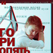 http://s8.uploads.ru/eUojk.jpg