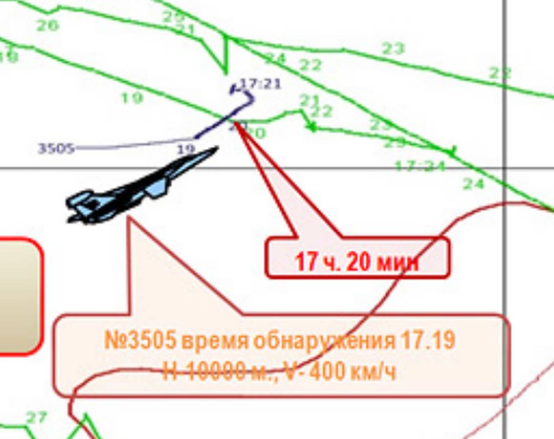 http://s8.uploads.ru/ebDhO.jpg