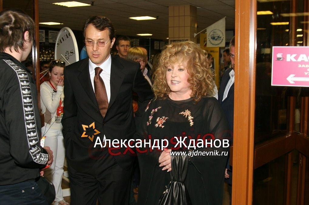 http://s8.uploads.ru/egrtL.jpg