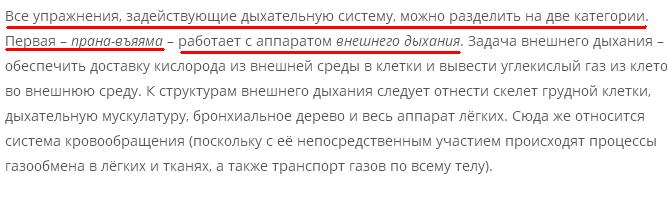 http://s8.uploads.ru/eh5PO.png
