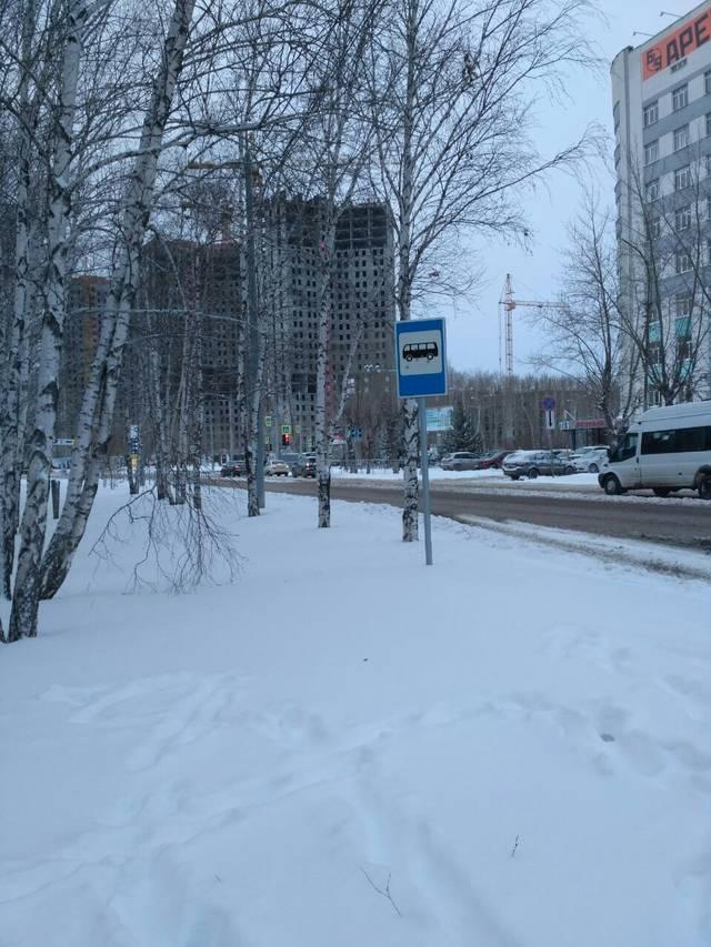 http://s8.uploads.ru/ejG8g.jpg